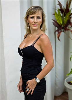 mature firm tit devices