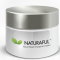 Naturaful Breast Cream Review