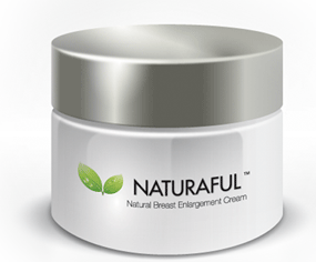 Naturaful Breast Cream