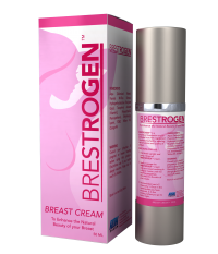 Brestrogen Cream
