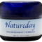 Natureday Review – See Real Before and After Results
