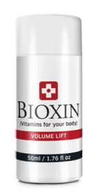 Bioxin volume lift cream