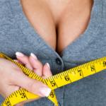 Breast Enlargement Creams that Ship Worldwide