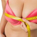 Best Breast Enlargement Methods Without Surgery