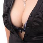 4 Easy Ways to Make Your Breasts Bigger