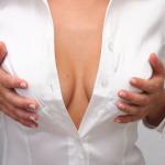 Breast Enlargement Benefits